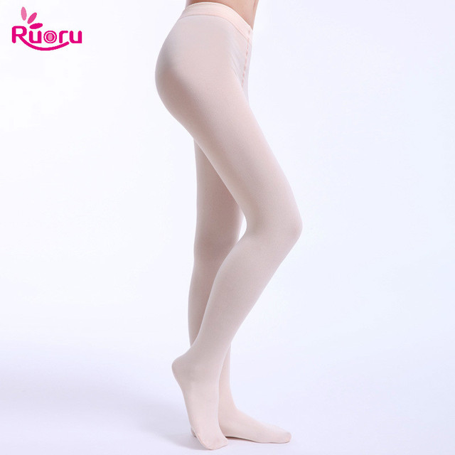 Adult Dance Tights
