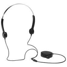 Eastvita Bone Conduction Headphones Hear