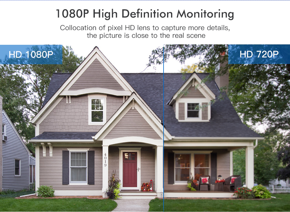 1080P ip camera outdoor (3)