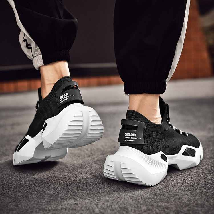 best trainers 2019 mens