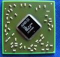 Frete Grátis 1 PCS 218-0755046 218 0755046 chips de computador BGA