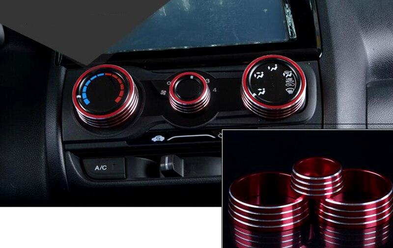 Popular Honda Fit Air Conditioning Buy Cheap Honda Fit Air Conditioning Lots From China Honda