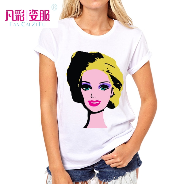 Online Get Cheap T Shirt Print Art -Aliexpress.com | Alibaba Group