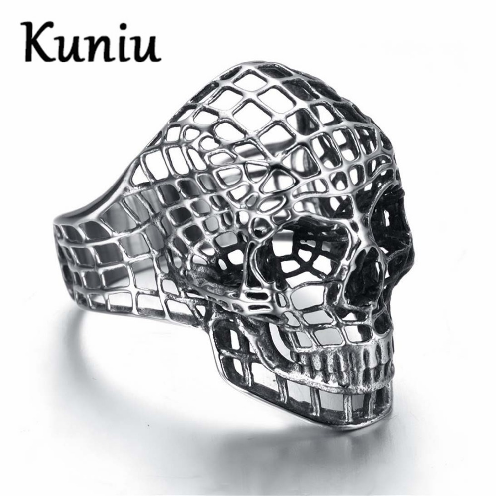 mens skull wedding rings mens skull wedding rings mens skull wedding rings hd pictures
