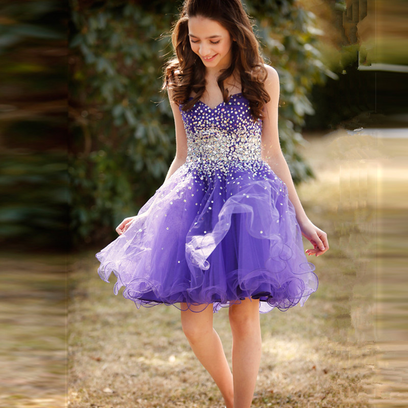 Cute Dresses for Bat Mitzvahs