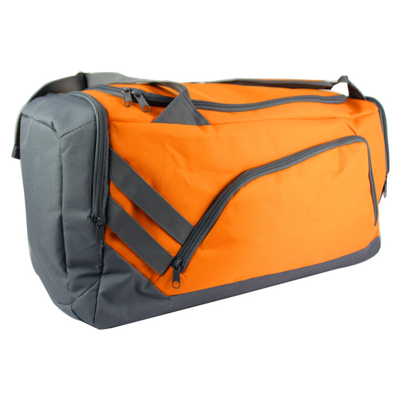 Eminent Duffel Bag Travel Storage Bag Duffel Backpack With Shoe Compartment  For Traveller In Travel Bags From Luggage U0026 Bags On Aliexpress.com |  Alibaba ...