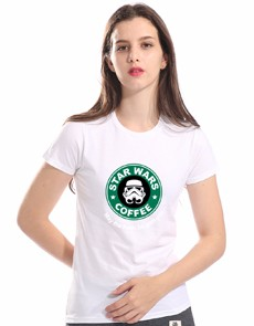 2018 New Arrival Hoodies Men Winter Fleece Thick Sweatshirt Men Print Casual Streetwear Harajuku Hoody Men's Sportswear Hip Hop