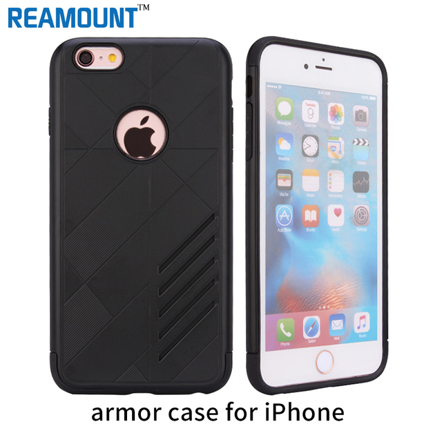 huge discount b4187 5fd5e US $369.0 |200 pcs Caseology Case Cell Phone Protective Cover Case For  iPhone 7 7 Plus Dual Layer Hybrid Armor Hard Back cover for iPhone 6-in  Fitted ...