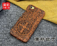 Unique 100 Real Wood Case For Xiaomi Mi5 Carving Wooden Back Cover For Xiaomi Mi5 M5