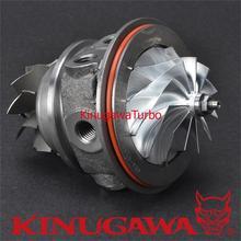 Kinugawa turbo chra / Cartridge Billet 20T TD04HL 08-09 Do*ge Caliber SRT-4 49389-01761