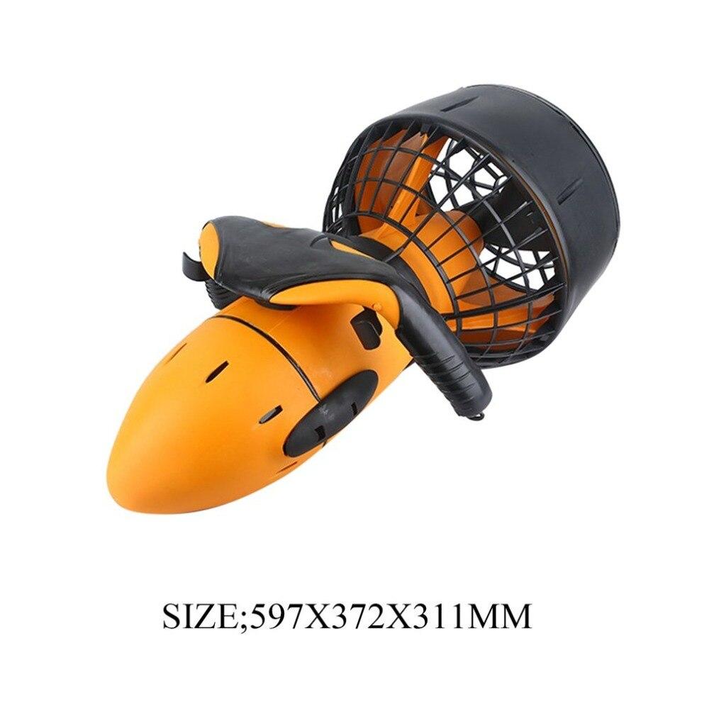 HW2079002-S-2-1