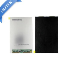 Novo Original Para 9.6 polegada SM-T560 T560 T561 LCD Screen Display Substituição de Peças Tablet Pc