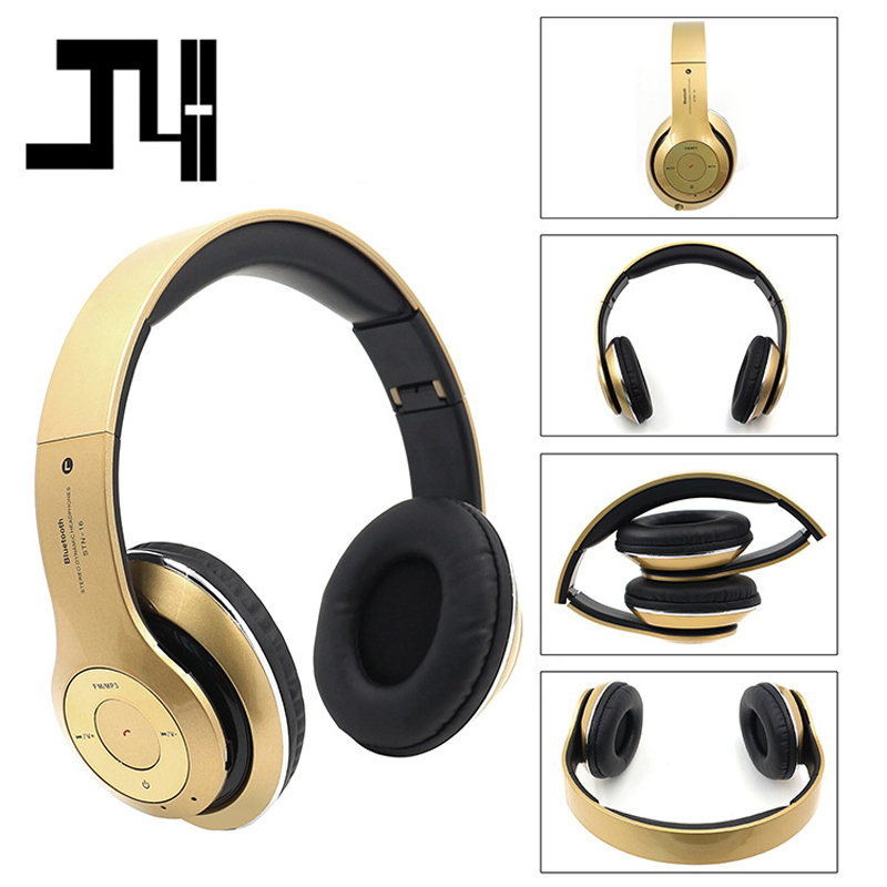 best headphone buying guide consumer reports autos post. Black Bedroom Furniture Sets. Home Design Ideas