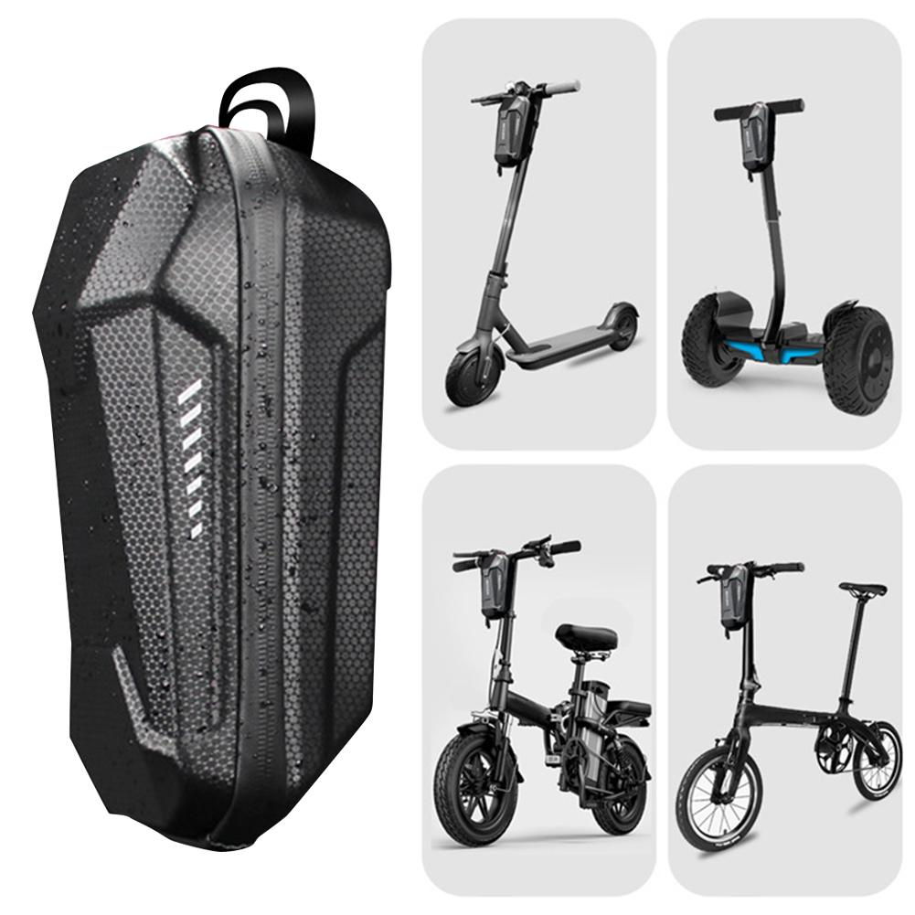 All kinds of cheap motor xiaomi electric scooter bag in All B