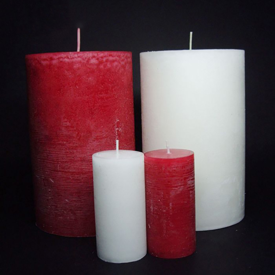 Online buy wholesale luminara candles from china luminara candles wholesalers - A buying guide for decorative candles ...