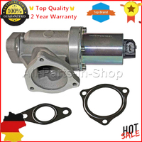 AP02 New 2841027400 2841027410 For Hyundai i30 Santa Fe Sonata Tucson Kia Sportage Cee'D 2.0 2.2 CRDi EGR Valve cee valve valve egr -