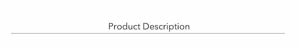 AuReve Hot Sale Dual-Action Rabbit Vibrator For Intense Simultaneous Clitoral & G-Spot Massage Sex Toys For Women Free Shipping 1