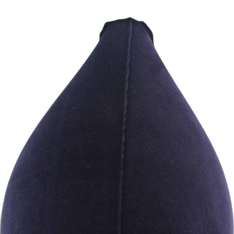 Новейший костюм реквизит надувная климакс секс Волшебная Подушка любовное положение Подушка пара мебель Пара Секс треугольная подвеска подушка