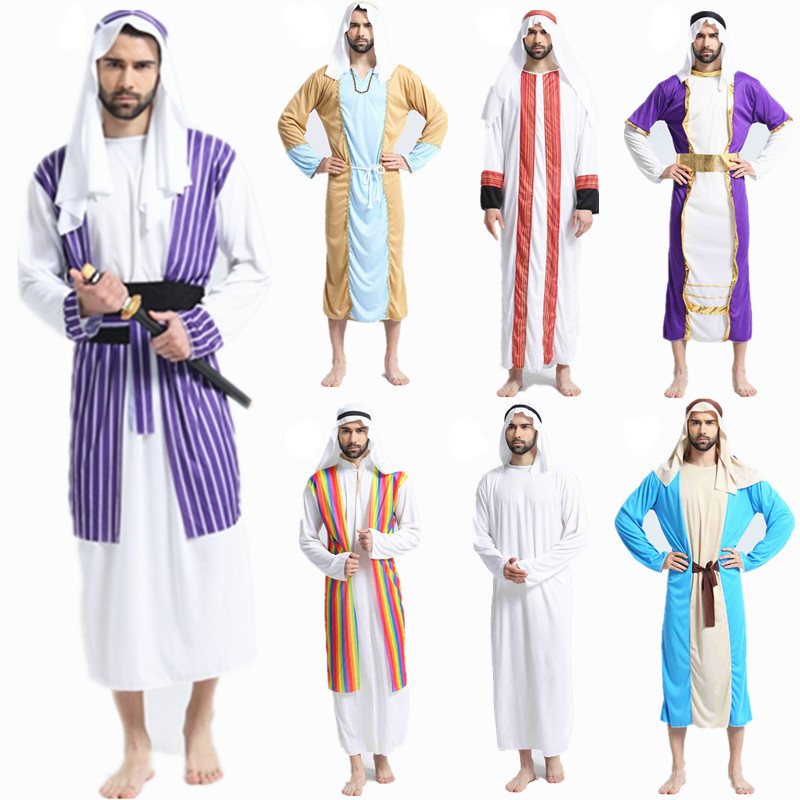 lyme center middle eastern single men The many cultures of the middle east culture, a shared set of traditions, belief systems, and behaviors, is shaped by history, religion, ethnic identity, language, and nationality, among other.