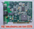 Fast PCI 10/100 Ethernet PCI Card SA0025 for Power M  LK6-ZX345
