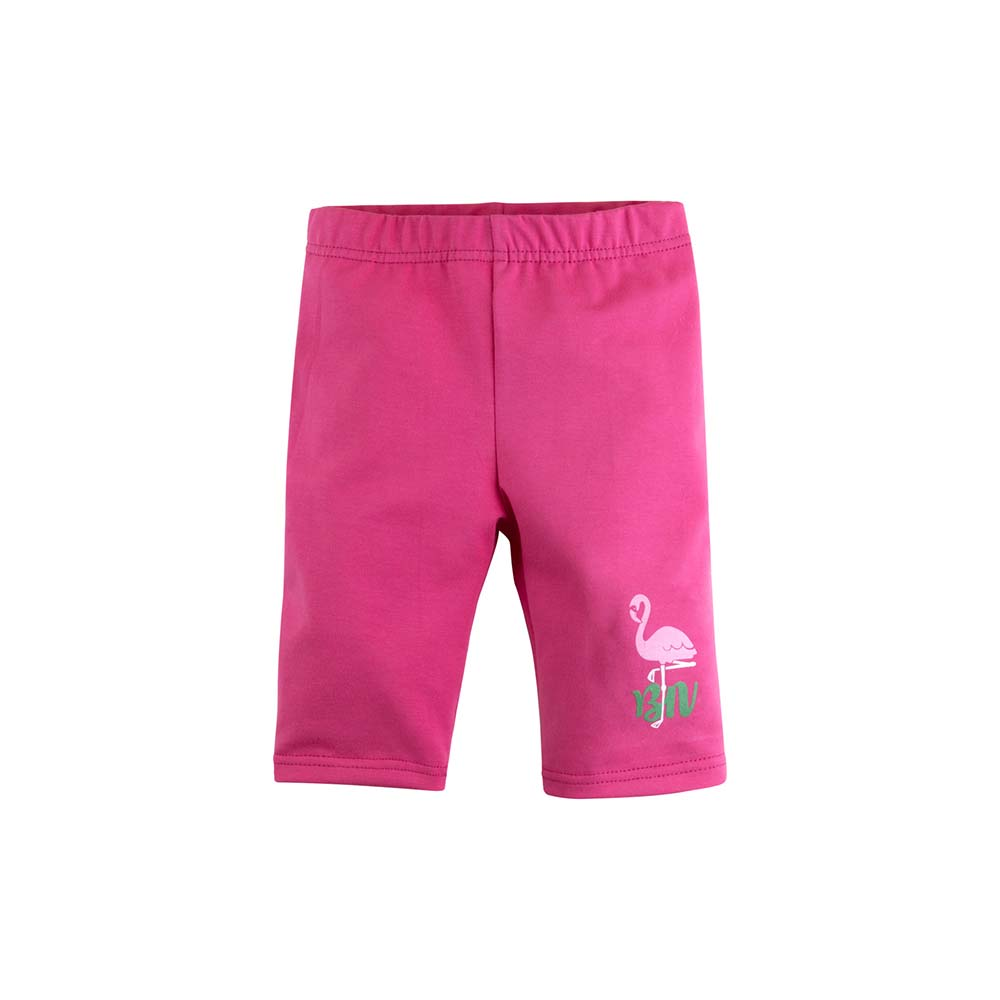 Pants BOSSA NOVA for girls 332b-167m Leggings Hot Baby Children clothes