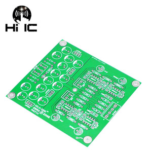 Image 5 - MMCF10 HIFI LP phonograph MM amplifier RIAA Phono preamplifier PCB