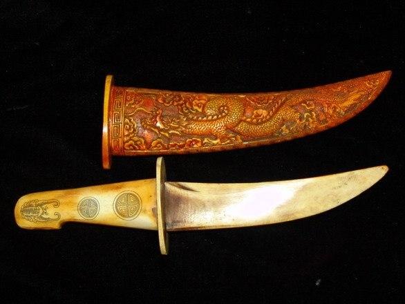 Katana/DAO/épée, meilleure collection et parure, livraison gratuite