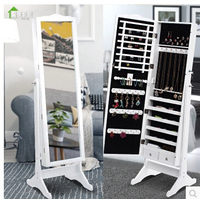 Pier Glass The Whole Body Mirror The Mirror Landing The Fitting Room Jewelry Cabinet
