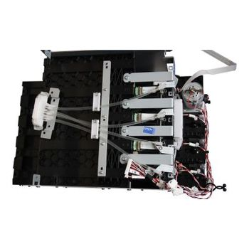 for Epson  SureColor F6080 Ink Tank Assy