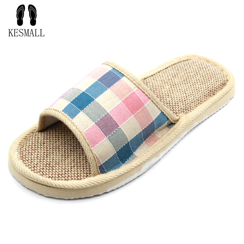 New 2017 Anti-slip Women Indoor Slippers Home slippers Female Indoor Slippers Women Soft Sole Women Shoes Winter Warm Shoe W302 2017 hot sale women flip flop slippers female summer indoor anti slip slippers soft lightweight shoes size 36 40 available