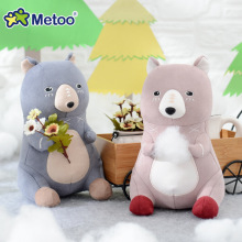 METOO  Mis Animalitos de Peluche