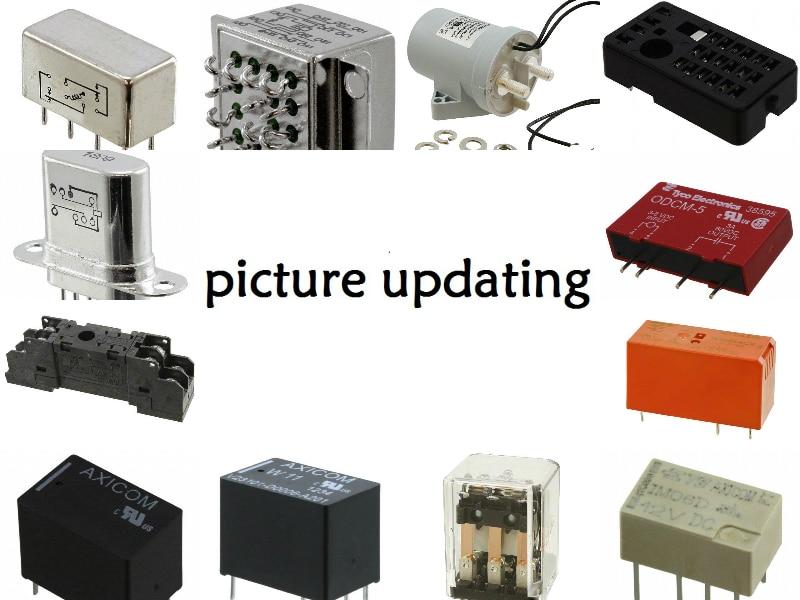 [VK] 2967824 TERM BLOCK Relays