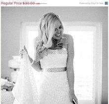 Evening Dress Belt Wedding Dress Sash for Bridal Belt Handmade with 400cm Length Ribbon 14 colors With Rhinestones Applique