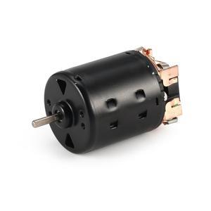 Image 5 - 540 27 t 브러시 모터 3.175mm 샤프트 1/10 rc 오프로드 레이싱 자동차 차량 부품 액세서리