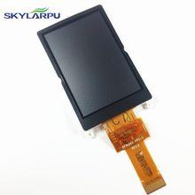 GPS إصلاح 810 Skylarpu