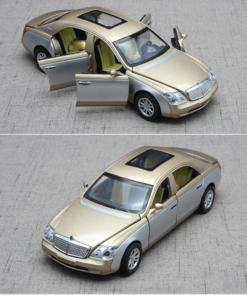 diecast-maybach-model-car-replica-TOy-car_05_01