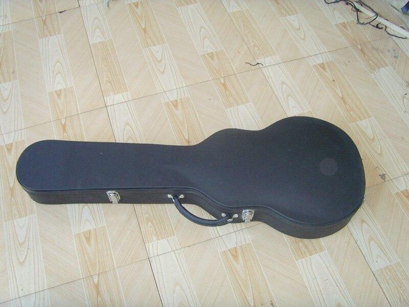 Guitare hardcase, ce lien pour payer différent, s'il vous plaît ne payez pas