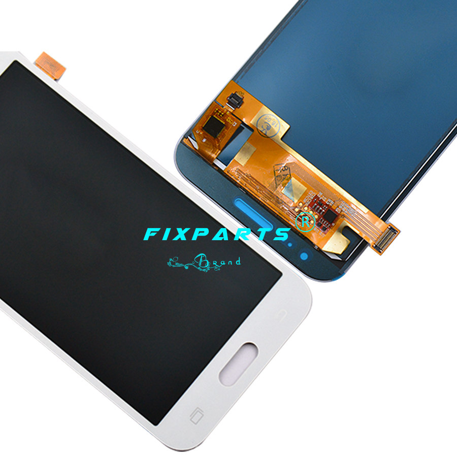 Samsung Galaxy J2 J LCD