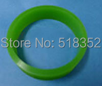 Fanuc F443 Tension Roller OD100mmx ID90mm x T22mm, DWC-E,K,O,P,Q,T,W WEDM-LS Wire Cutting Machine Parts a290 8110 x715 16 17 fanuc f113 diamond wire guide d 0 205 255 305mm for dwc a b c ia ib ic awt wedm ls machine spare parts