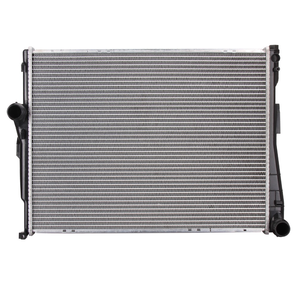 Bmw Z4 Manual Transmission: Car Radiator Engine Cooling For BMW 3 Series E46 318 MT Z4