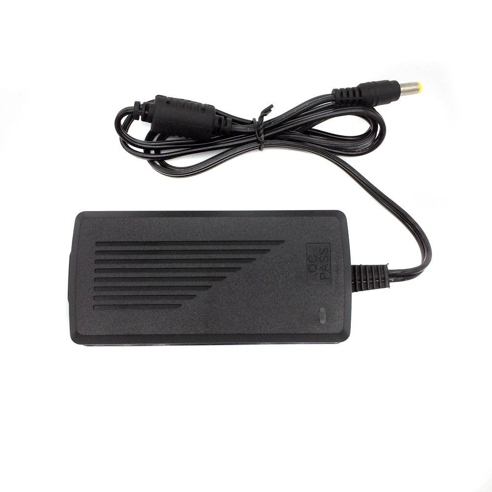 12V-3A-Power-Adapter