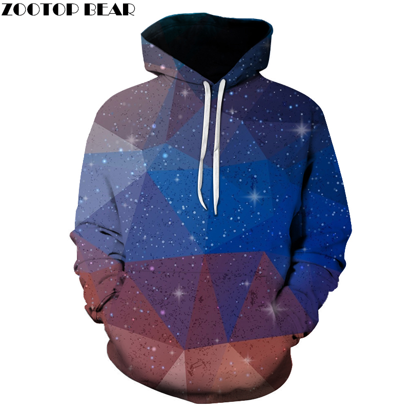 Hot Sale Hoodies Fashion 3D Printed Sweatshirts Men Women Plus Hooded Jackets Male Funny Pullover Autumn Winter Tracksuits New