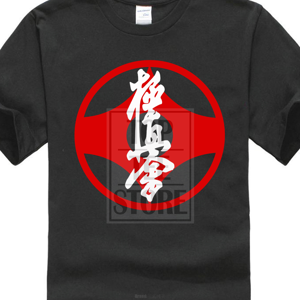 Camiseta de manga corta de algodón para hombre Camisetas Nuevo - Ropa de hombre