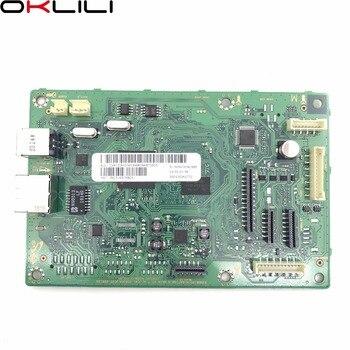 PBA Main Formatter Board Logic MainBoard Mother Board for Samsung SL M2820 M2825 M2835 M2870 M2875 M2885 SCX4800 SCX4805