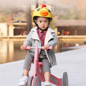 Image 5 - Nieuwe Xiaomi Fiets Smart Flash Helmen Matte Mannen Vrouwen Helm Back Light Mountain Road Scooter Integraal gegoten electrombile