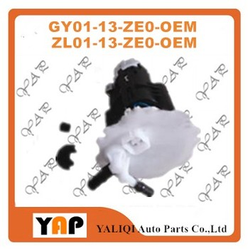 FUEL PUMP FOR FITMazda MPV Protege5  GY01-13-ZE0 ZL01-13-ZE0 1999-2003