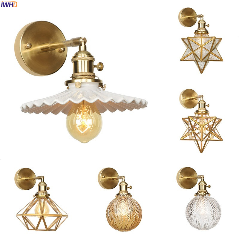 6b5330 Free Shipping On Indoor Lighting And More | 6chan.se
