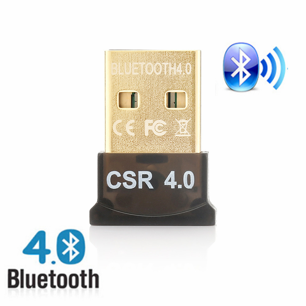 wireless-usb-bluetooth-adapter-40-bluetooth-dongle-music-sound-receiver-adaptador-bluetooth-transmitter-for-computer-pc-laptop