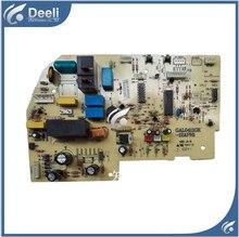 95% new Original for Galanz air conditioning Computer board circuit board KFR-33GW/d-GB42 GAL0411GK-12APH1