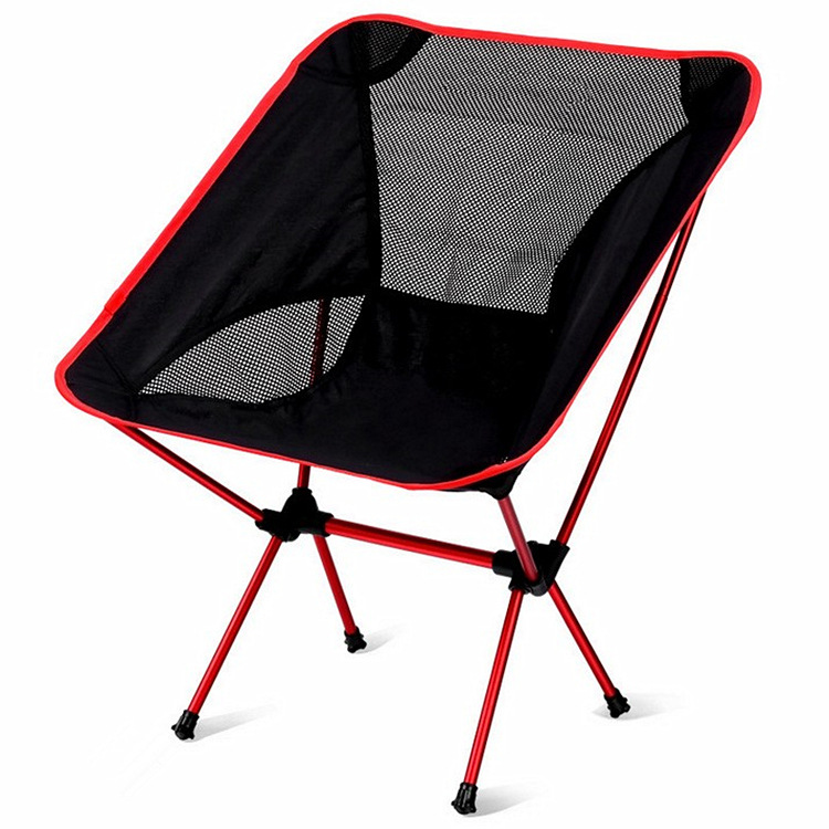 Fishing Chairs New Portable Ultra Light Aluminum Multifunction Outdoor Picnic Rest Lazy Chair Fishing Stool SketchingFishing Chairs New Portable Ultra Light Aluminum Multifunction Outdoor Picnic Rest Lazy Chair Fishing Stool Sketching